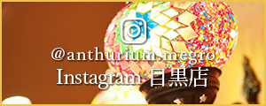 Instagram表参道店